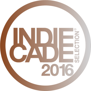 official indiecade selection 2016